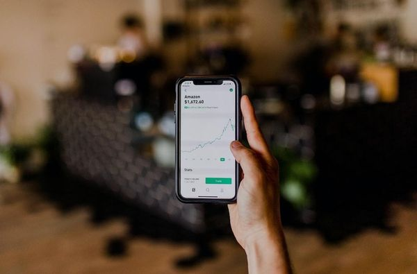 The Top 30 Investing Apps